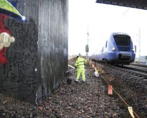 klottersanreing-av-viadukt-vid-spar